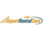 Airport Rental Cars