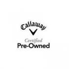 Callaway Golf Pre-Owned