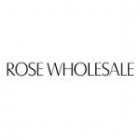 Rose Wholesale